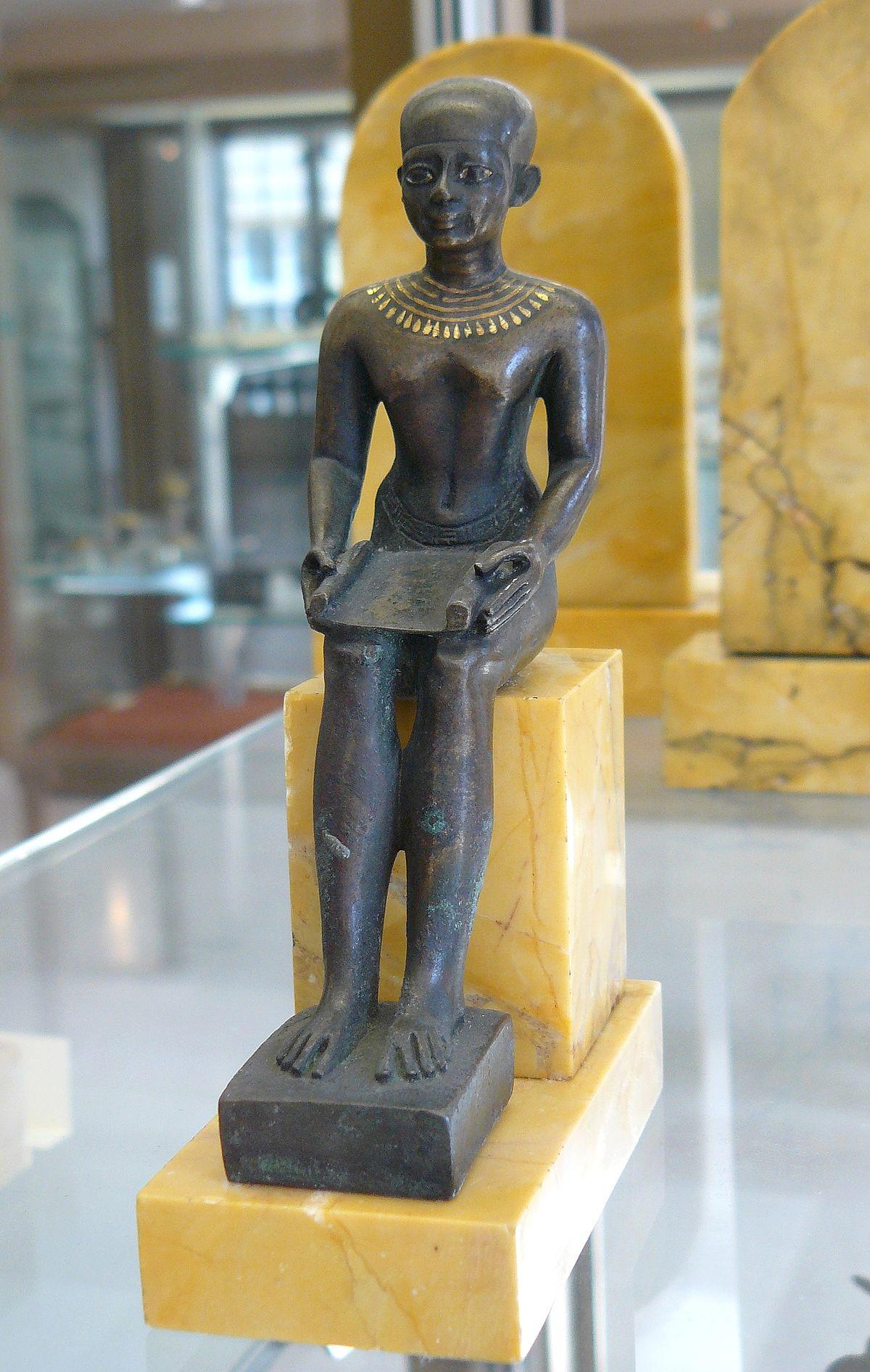 egyptská datovací kulturarozhovor s austinem a spojencem