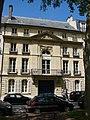 Immeuble 83 avenue de Saint-Cloud Versailles.JPG