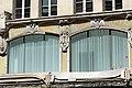 Immeuble de l'ancien magasin Félix Potin au 140 rue de Rennes à Paris le 30 juillet 2015 - 15.jpg