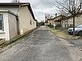 Impasse Bouly St Jean Veyle 1.jpg