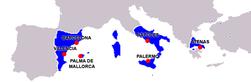 Imperio de Aragón.png