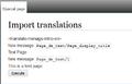 ImportTranslations.png
