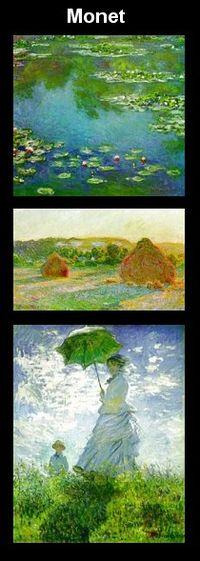 Impressionism monet.jpg