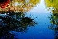 Impressionismo - panoramio.jpg