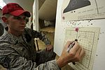 Improvements shown in new weapons qualification course on Kadena 120716-F-LH638-280.jpg