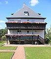 In Hohndorf IMG 4419WI.jpg