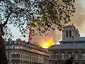 Incendie de Notre-Dame-de-Paris 15 avril 2019 05.jpg