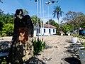 Inconfidência (Antiga Santa Ana das Sebollas), distrito de Paraíba do Sul. - panoramio (1).jpg