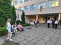 Independent observers in Minsk 2020-08-09 05.jpg