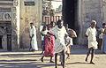 India-1970 056 hg.jpg