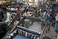 India - Varanasi street rickshaws - 1690.jpg