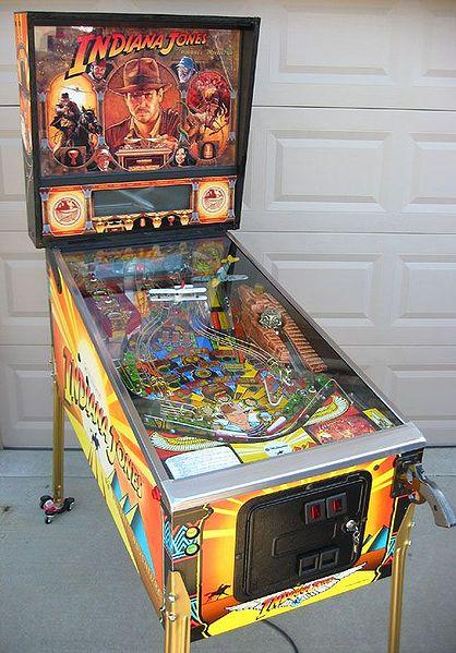 418px-Indiana_Jones_pinball_machine.jpg