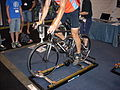Indoor trainer.JPG