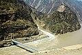 Indus River 3.jpg