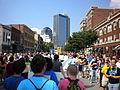 Indy pride parade.JPG