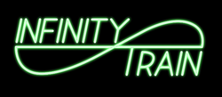 Infinity Train series logo.png