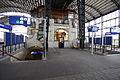 Ingang Stationsbibliotheek Haarlem.jpg
