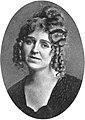 Ingeborg Suneson som Musette.jpg