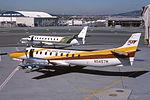 Inland Empire Airlines Swearingen SA-226TC Metro II Silagi-1.jpg