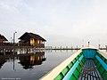 Inle Lake, Myanmar (10543848533).jpg