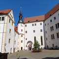Inner courtyard of Colditz castle.png