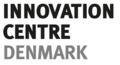Innovation Centre Denmark, Logo.png