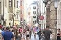 Innsbruck, Austria. August 2016 (32958567524).jpg