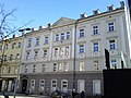 Innsbruck-Adolf-Pichler-Platz1.jpg