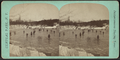 Instantaneous skating scene, from Robert N. Dennis collection of stereoscopic views 2.png