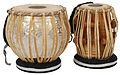 Instrument perkusyjny TABLA firmy Meinl.jpg