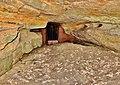 Intérieur de la grotte Saint Martin. (1).jpg