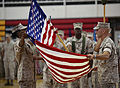 Integrated Task Force deactivates at Camp Lejeune 150714-M-DU612-127.jpg