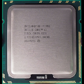 Intel core i7 icon.png