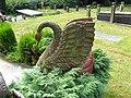 Interesting Grave (1111427903).jpg