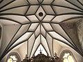 Interier sv. Katarína BŠ3.jpg