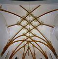 Interieur, koor, gewelfschilderingen - Olst - 20328924 - RCE.jpg