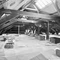 Interieur zolder - Delft - 20049203 - RCE.jpg