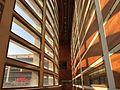 Interior auditori de Barcelona.jpg