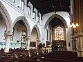 Interior of All Saints, Stamford.jpg