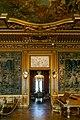 Interior of Hallwyl House - Great Deawing Room DSC7288.jpg