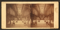 Interior of J. E. Caldwell & Co.'s jewelry store, from Robert N. Dennis collection of stereoscopic views.png