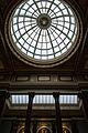 Interior of National Gallery 001.jpg