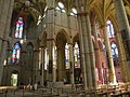 Interior of the Church of Our Lady (Trier) 12.JPG