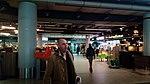 Interior of the Schiphol International Airport (2019) 55.jpg