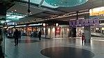 Interior of the Schiphol International Airport (2019) 68.jpg