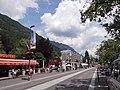 Interlaken, Switzerland - panoramio (50).jpg