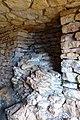 Internal detail of Chamber D at Belas Knap.jpg