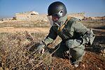 International Mine Action Center in Syria (Aleppo) 33.jpg