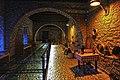 Interni Castello di Caccamo.jpg