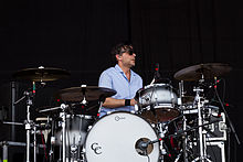Interpol - Rock am Ring 2015-9018.jpg